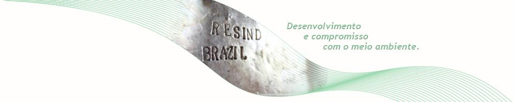 bg_cabecalho4